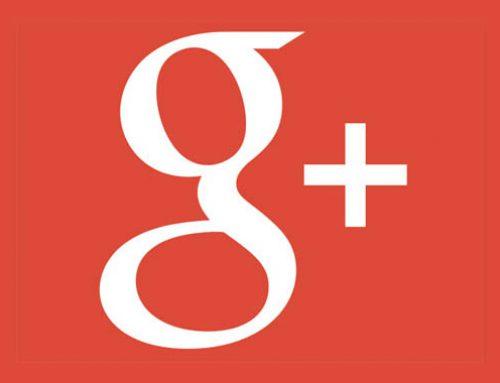 Lokale Google+ Seiten: Die unterschiedlichen Varianten im Internet