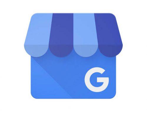 Google My Business – Googles neue lokale Unternehmenszentrale im Internet