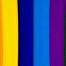 Farbenpsychologie