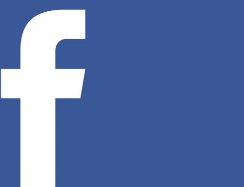 Was ist der Unterschied zwischen Facebook-Profil, Facebook-Seite und Facebook-Gruppe?