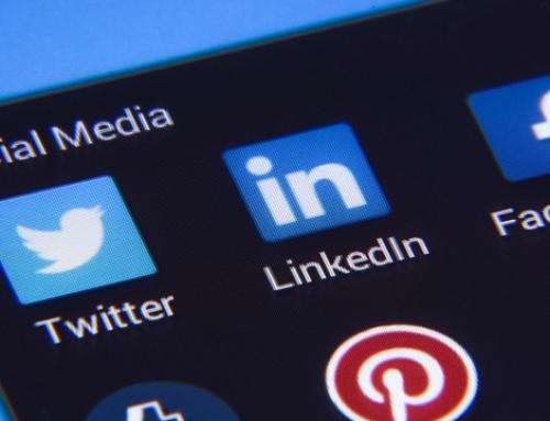 Social Media für KMU: Einführung – die wichtigsten Social-Media-Plattformen