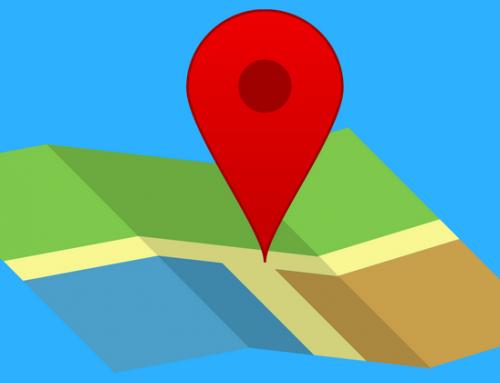 Firmeneinträge wirken sich positiv auf das lokale Suchmaschinenranking aus