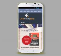 Geld-online-Blog: Mach' dein Ding im Netz!