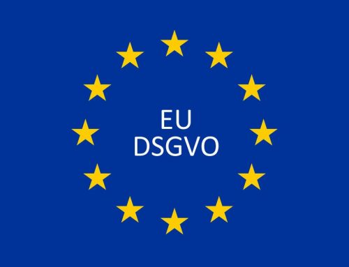 EU-DSGVO: Die ersten Tage danach