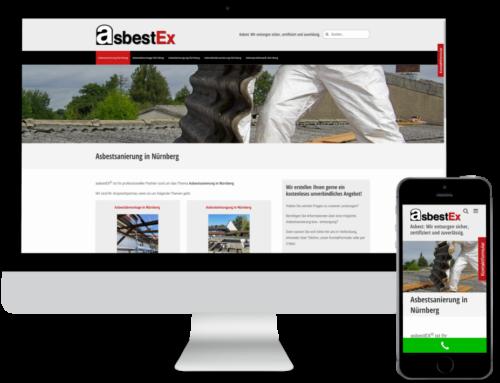Asbestex